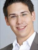 Ing. Daniel Hafner