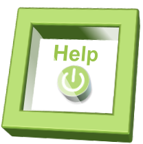 Oracle Notfall Hilfe bei Datenbank Problemen