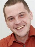 Peter Häusler