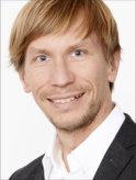 Mag. Roland Brandfellner