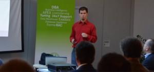Oracle Apex Entwicklung 6 Vorteile