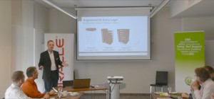 Oracle Hardware Neuigkeiten für den Mittelstand