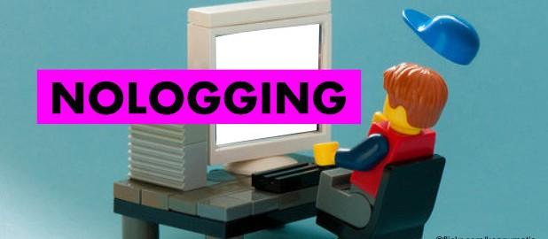 Oracle Nologging