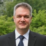 DI(FH) Florin Guma, MBA