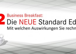 Business_Breakfast_Oracle_Standard_Edition_2