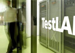 dbc_testlab