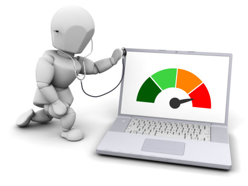 Oracle Datenbank Performance Tuning
