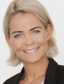 Susanna Willert