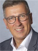 Thomas Moßmann