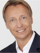 Andreas Dworzak