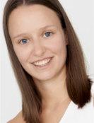 Larissa Brunner